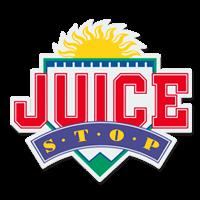 Partners - Juice Stop