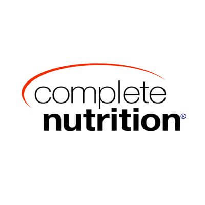 Partners - Complete Nutrition