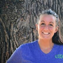 Our Office - Marketing Coordinator - Maddie