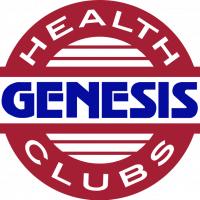 Partners - Genesis Health Clubs
