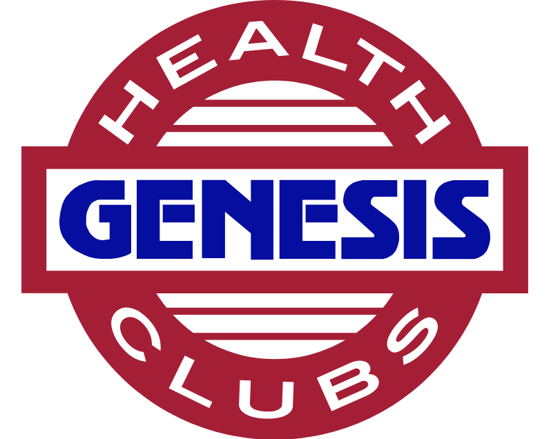 Partners - Genesis Health Clubs
