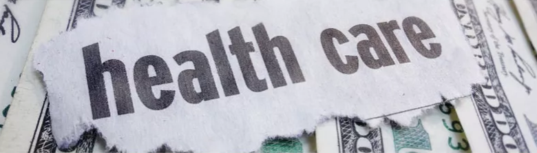 The Greatest (& Most Cost Effective) Healthcare Secret - Health Care News