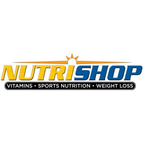 Partners - Nutrishop