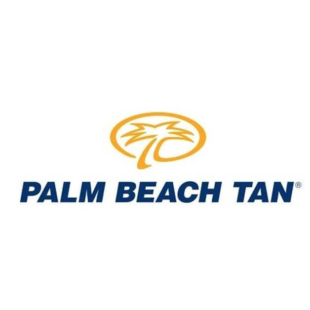 Partners - Palm Beach Tan