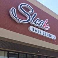 Partners - Sleek Hair Studio