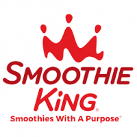 Partners - Smoothie King