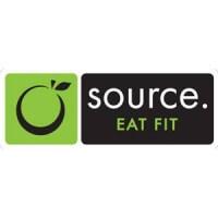 Partners - Source Eat Fit