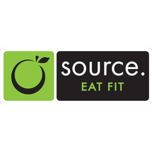 Partners - Source Eat Fit